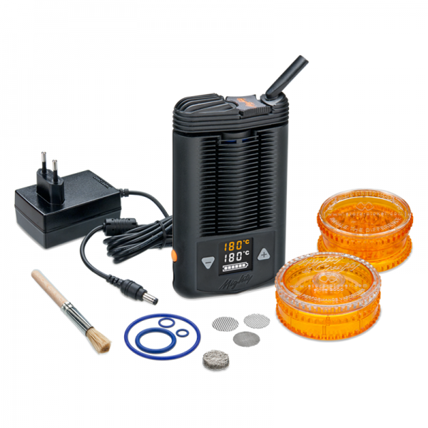 Storz_&_Bickel_Mighty_Acc_mighty_vaporizer_parts_preview