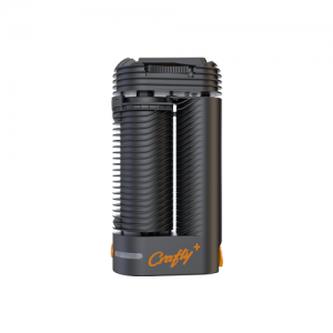 vaporizador crafty plus +