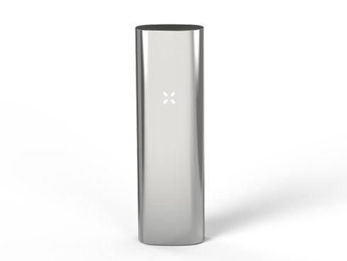 Vaporizador Pax 3 Basic Kit