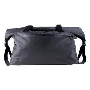 RYOT Hauler Bag Bolso para Vaporizador