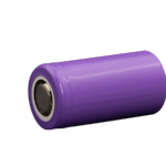 Bateria 18350
