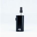 Vaporizador Pulsar APX Oil Negro Black