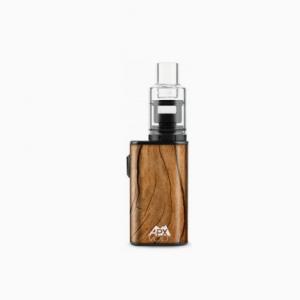 Vaporizador Pulsar APX Oil Madera Wood