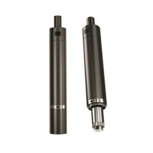vaporizador CF710