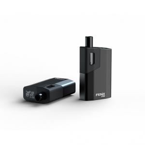vaporizador Fenix pro