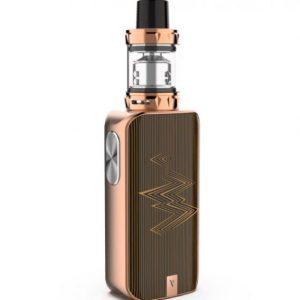 luxe nano kit