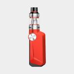 Rojo1