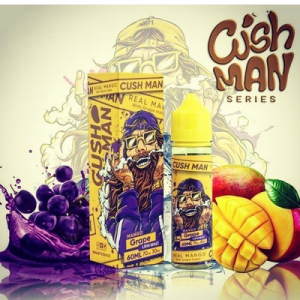nasty juice cushman mango uva