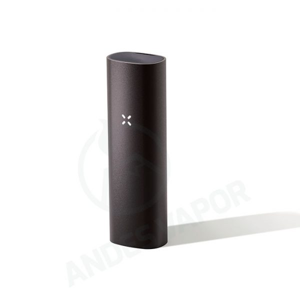 pax 3 basico onyx