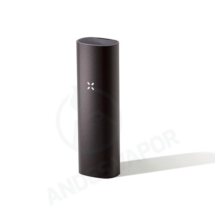 PAX3-Onyx-main8R8Wtiiwc3zedands-vapor